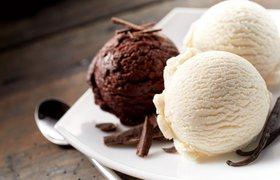 Mars запустил в России производство мороженого
