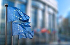 В Евросоюзе запретили хождение криптовалюты Facebook