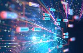 Монетизация Big Data: как бизнесу заработать на данных?