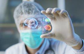 Виртуальные органы для спасения реальных жизней. Эксперт — о перспективах цифровых двойников