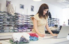 Повысить продажи и снизить текучку: как создать эффективную систему онлайн-обучения для продавцов