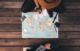 Как формировать контент для соцсетей на основе Customer Journey Map