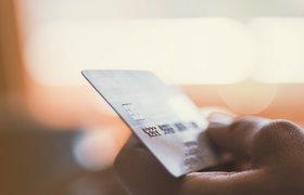 Как бизнесу сэкономить на безнале: советы по использованию СБП