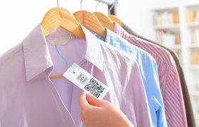 Как перейти на маркировку: чек-лист для розничного бизнеса