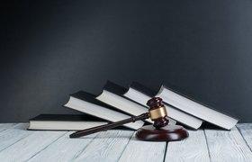 Что изменится в законодательстве об информации в 2021 году