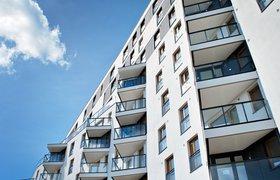 «Циан» запустил сервис для онлайн-сделок c недвижимостью на вторичном рынке