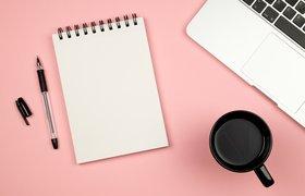 Нужно организовать онлайн-обучение? Рассказываем, что такое LMS и как ее выбрать