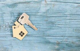 Рынок аренды квартир: что произошло в 2020 и чего ожидать в будущем