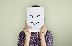 Клиент не всегда прав: как отстоять свою позицию и не потерять заказчика
