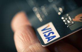 Visa купит финтех-стартап Plaid за $5,3 млрд