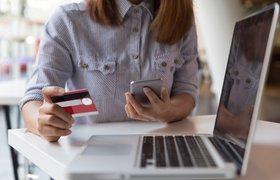 Борьбу с телефонными и онлайн-мошенниками переведут в автоматический режим