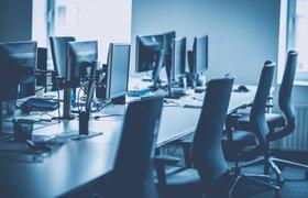 Вариант «простой»: как работодателям пережить коронавирус и не разориться