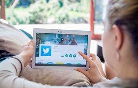 Twitter начал тестировать сообщества по интересам