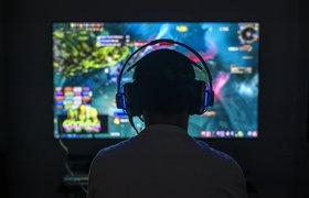 Игровой стартап с российскими корнями Donut Lab привлек $1,6 млн для запуска новой игры