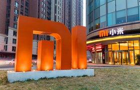 Xiaomi подала в суд на правительство США из-за включения в «черный» список