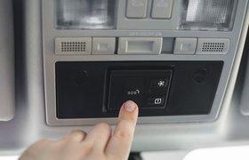 Автопроизводители до конца года могут не оснащать машины ЭРА-ГЛОНАСС