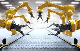 Зачем автоматизировать бизнес-процессы: 5 главных причин