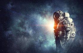 SpaceX объявила о наборе космических туристов для полета на орбиту Земли до конца года