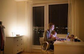 Четыре причины находить время для себя: советы для родителей и трудоголиков