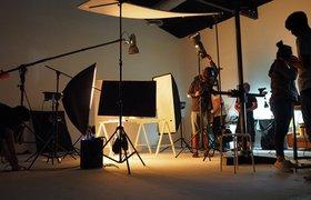 Снимите это немедленно: как видеоролики помогают продажам