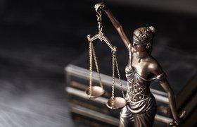 RB.RU и «Зарцын&Партнеры» запустили проект о правовой стороне бизнеса