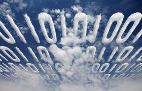 «Облака» Amazon могут «уплыть»: эксперты предупредили об угрозе отключения от серверов провайдера