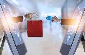 Как e-commerce защититься от мошенников: oneFactor предложил новый сервис
