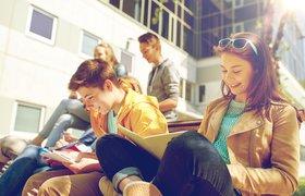 Эмоциональный интеллект: какие навыки включает и как их развивать подросткам