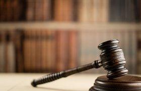 «Сделка с заинтересованностью не означает мошенническую сделку»: инвесторы о задержании главы РВК