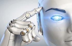 7 ошибок при масштабном внедрении искусственного интеллекта