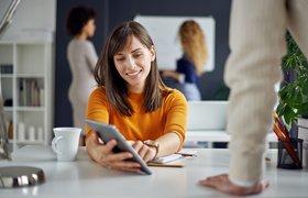 Зачем бизнесу цифровые помощники на основе ИИ
