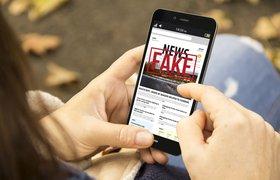 «ВКонтакте» и «Одноклассники» предупредят о потенциальных фейках
