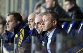Не только «Челси»: в какие проекты инвестирует Роман Абрамович
