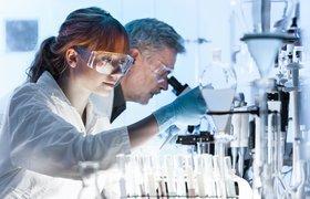 Фонд Билла Гейтса перечислит $10 млн на борьбу с коронавирусом