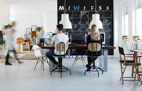«ИТ-парк» отберет стартапы в бизнес-инкубатор