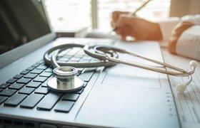 Российский medtech-стартап «НаПоправку» привлек $2,25 млн