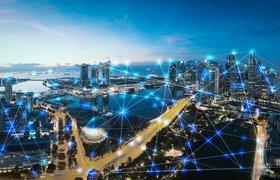 На бизнес-форуме Smart City эксперты обсудят проблемы защиты и безопасности Умного города