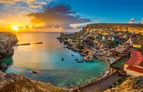 Мальта и Люксембург повысят налог на капитал из России
