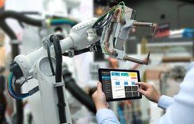 Intel запустила в российских школах программу «Технологии искусственного интеллекта для каждого»