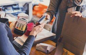 «М.Видео-Эльдорадо», X5 Retail Group, «Билайн», Hoff создали альянс для поиска стартапов