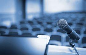 Конференция для бизнеса Callday 2020 пройдет онлайн