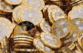 Китайские конкуренты Robinhood добавят поддержку криптовалют