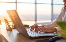 «Нетология» запускает курс по управлению бизнесом онлайн