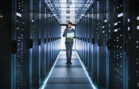 Ассоциация больших данных открыла набор стартапов для работы с big data