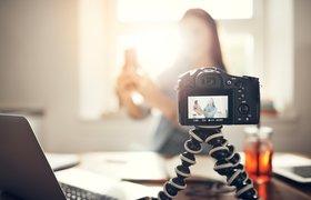 Какой контент делать для продвижения в Instagram, TikTok и на YouTube