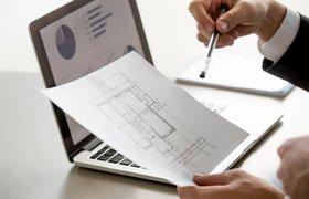 «Росводоканал» стал совладельцем цифрового сервиса для управляющих компаний «Домопульт»