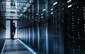 «Прежде чем станет лучше, будет только хуже»: что ждет рынок управления данными