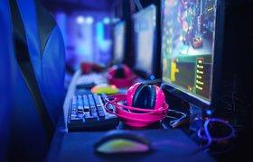 Киберспорт в массы: как Electronic Arts расширяет аудиторию с помощью реалити-шоу