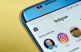 В Instagram рассказали о нововведениях: посты с десктопа, совместные публикации и 3D-текст в Reels