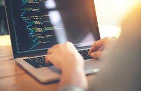 Платформа по подбору персонала Headz открыла «горячую линию» для IT-специалистов